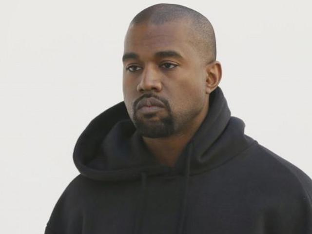 """Le premier morceau de """"Yandhi"""", prochain album de Kanye West, dévoilé ?"""