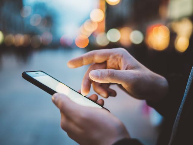 Alerte SMS PVT Canada 2020 : soyez prévenus de l'ouverture !