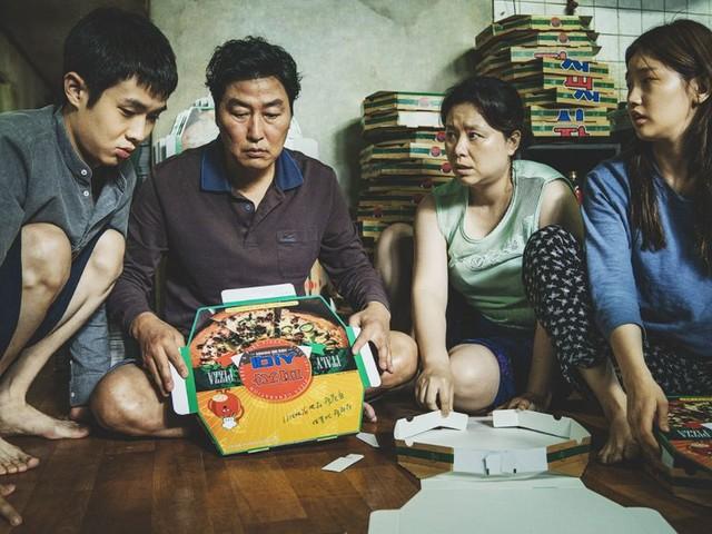 Les meilleurs films de Canal+ sur des histoires de famille pour le confinement