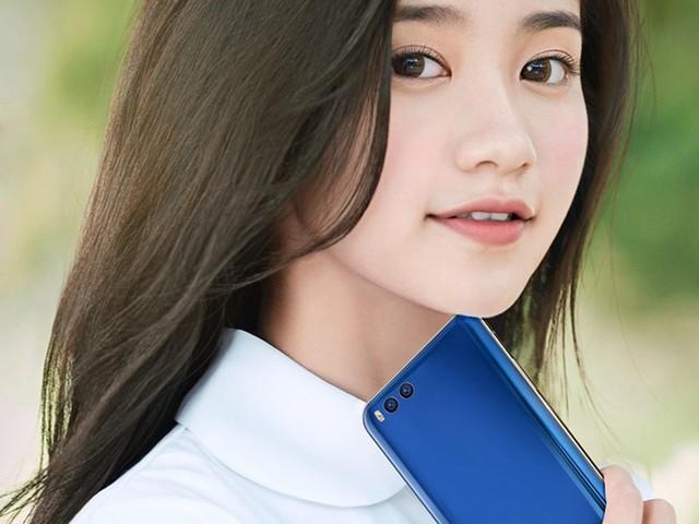 Xiaomi Mi A1 pourrait il être le prochain smartphone Android one ?