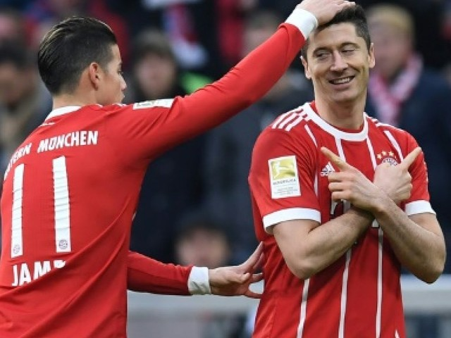 Allemagne: Dortmund pour se relancer, le Bayern pour célébrer