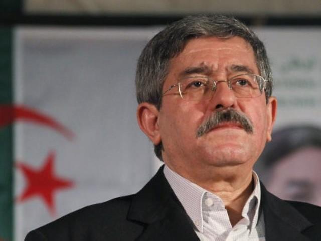 Algérie: les ex-Premiers ministres Ouyahia et Sellal condamnés pour corruption