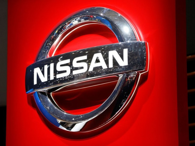 Nissan choisit le chef de ses activités en Chine comme DG, selon les sources