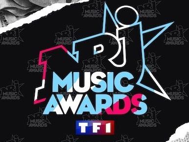 NRJ Music Awards 2019 : Découvrez les artistes qui seront présents à Cannes !