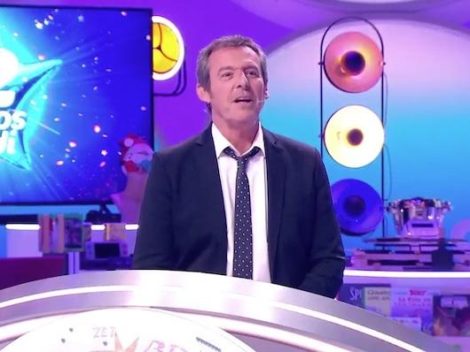 Les « 12 coups de midi » de TF1 vidéo : pas d'élimination pour Eric, pas d'indice sur l'étoile mystérieuse