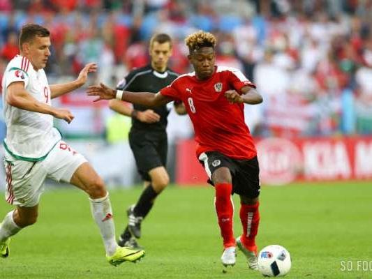 Pronostic Autriche Pologne : Analyse, prono et cotes du match des éliminatoires de l'Euro 2020