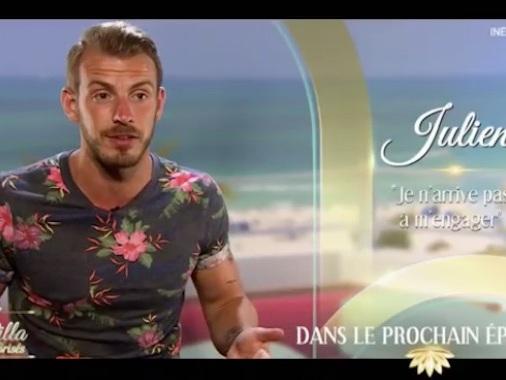 REPLAY « La villa des coeurs brisés 3 » : revoir l'épisode 3 du 13 décembre
