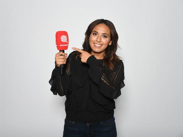 Le palmarès des Lauriers de l'Audiovisuel 2020 (TV et radio).
