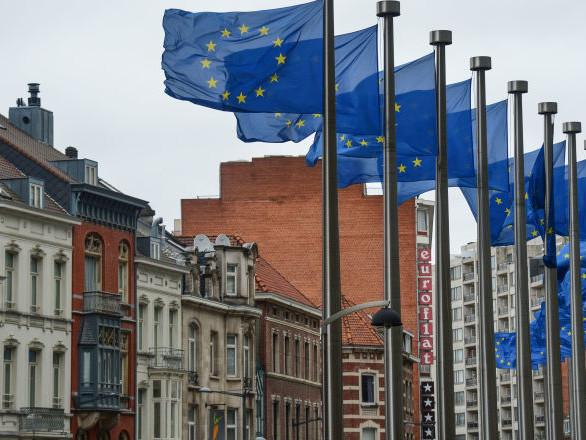 L'UE autorise sept pays dont la France à financer un «Airbus des batteries» à hauteur de 3,2 mds EUR
