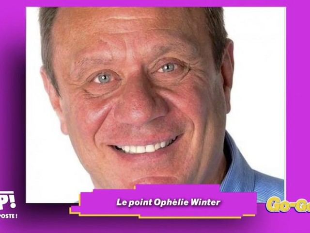 La terrible bourde de TPMP: ils diffusent la photo de Jean-Denis Lejeune… qu'ils ont pris pour l'ex d'Ophélie Winter! (vidéo)