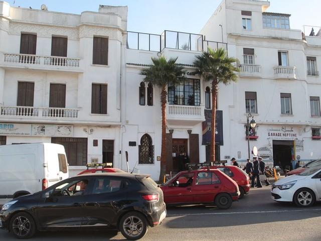 Journée sans voitures le 13 octobre à Casablanca et Mohammedia