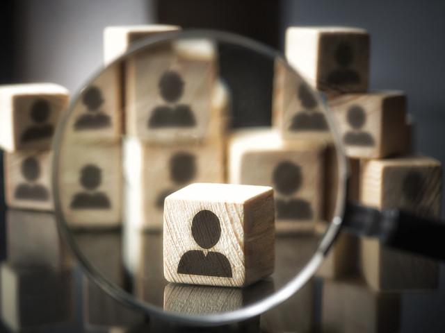 A la recherche de 85,3 millions de talents d'ici 2030