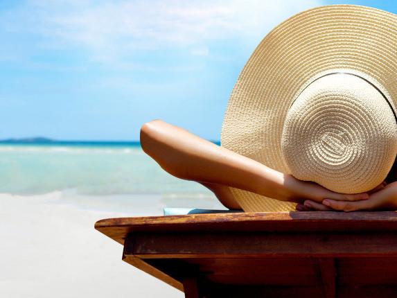 5 astuces pour voyager en toute sérénité