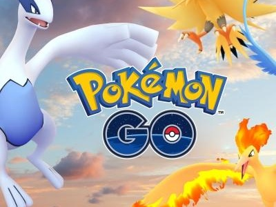 Pokemon GO : Un premier event live catastrophique à Chicago