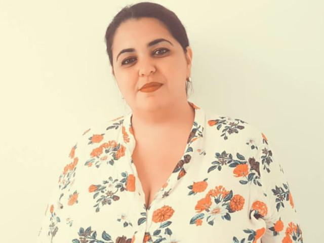 L'adultère puni de prison en Tunisie: zoom sur un thème de NOURA RÊVE