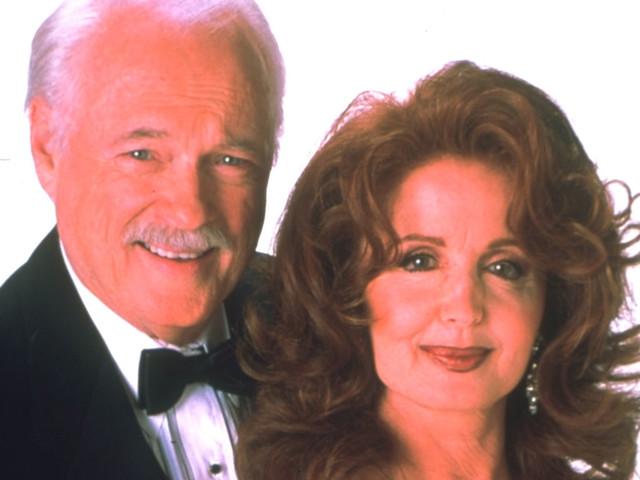 John Clarke, star du soap Des jours et des vies, est mort à 88 ans