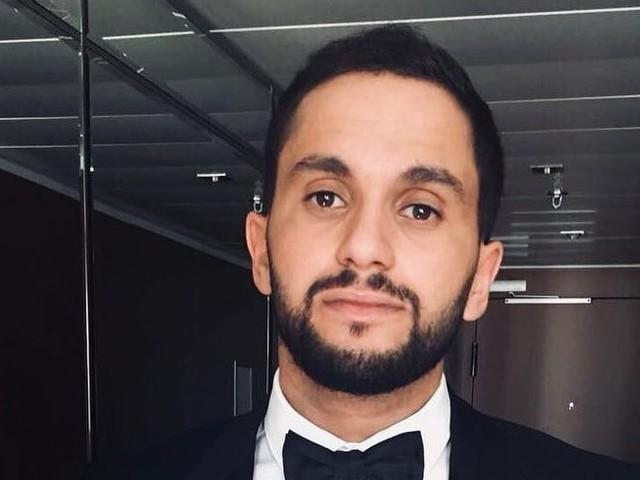 Malik Benthala : Escroqué par son producteur, il a failli se retrouver à la rue