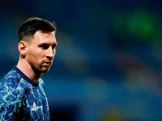 Mercato - PSG : Le Qatar tente bien un coup de maître avec Lionel Messi !