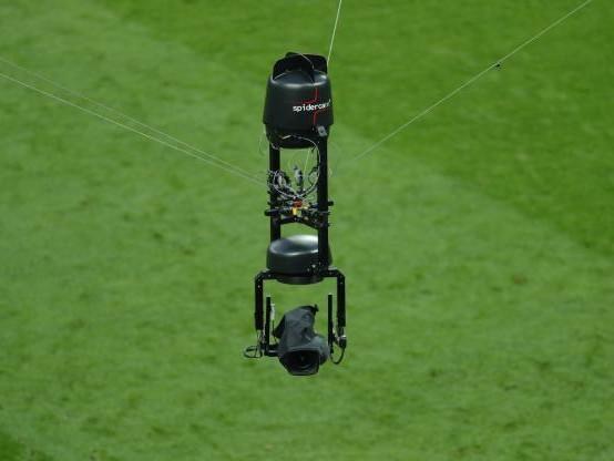 Rugby - Un rapport commandé sur l'arbitrage vidéo dans l'hémisphère sud