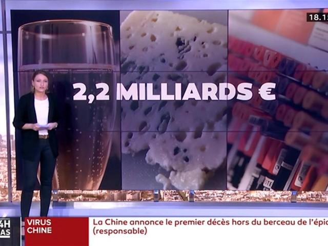 Taxe GAFA : la France recule-t-elle face à Trump ?