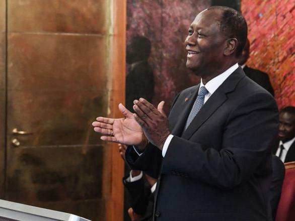 Que retenir de la participation de la Côte d'Ivoire au sommet de Sotchi?