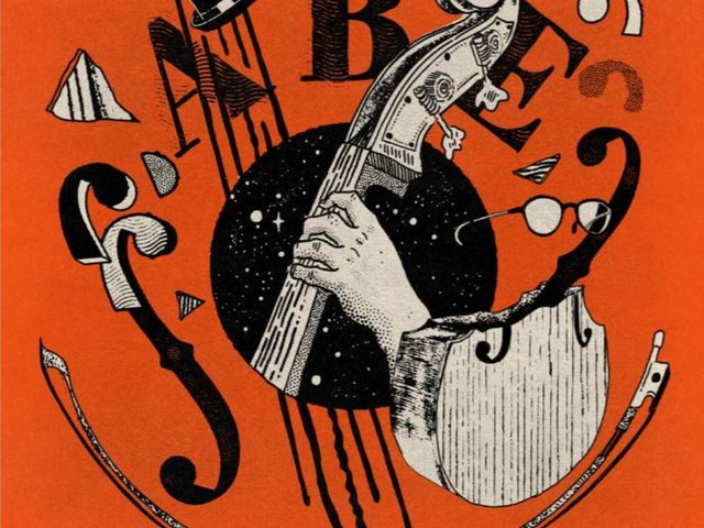 Adam Ben Ezra : le couteau suisse du jazz !