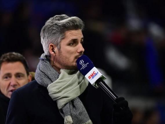 Foot - Médias - Médias: RMC Sport veut diffuser la Ligue des champions jusqu'en 2021