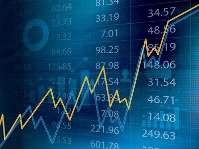 La Bourse de Paris finit la semaine sur une note positive (+0,58%)