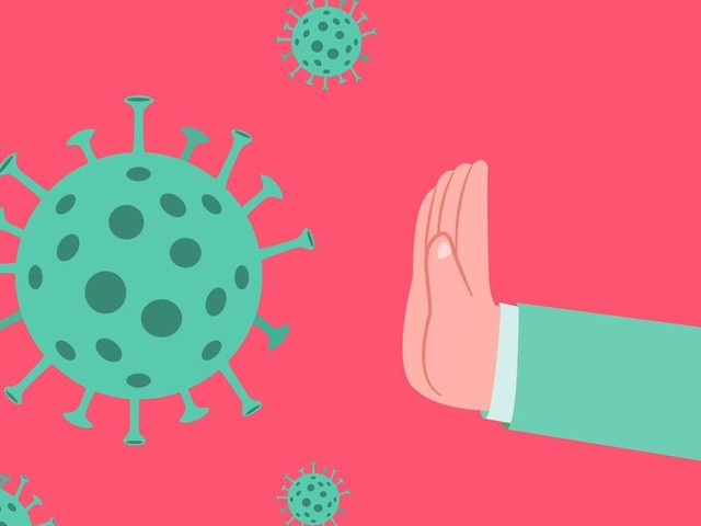 Taïwan où j'enseigne a offert au monde une leçon contre le coronavirus