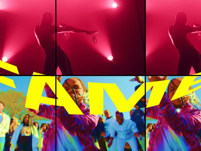 Le F.A.M.E festival revient avec une programmation aussi festive que combattive, à découvrir en février sur mk2 Curiosity