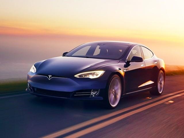 Tesla Model S et Model X : finie la version à autonomie standard