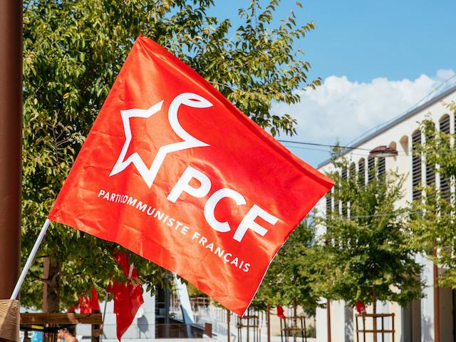 Municipales : en banlieue parisienne, la ceinture rouge continue de se disloquer