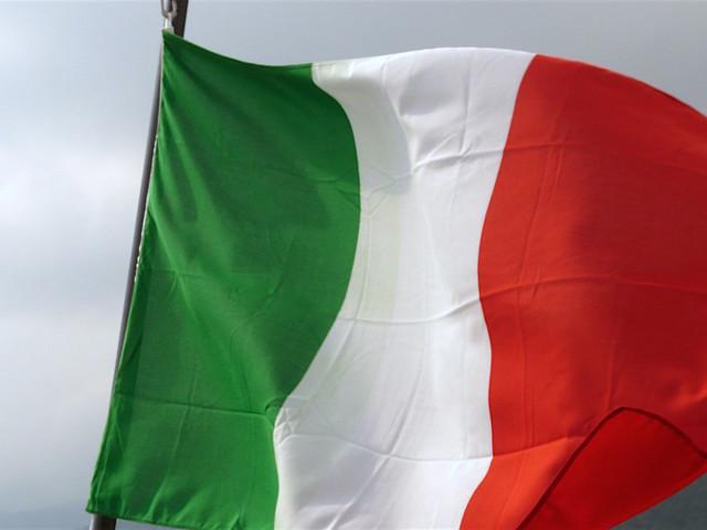 En Italie, Iliad conclut un accord avec Cellnex