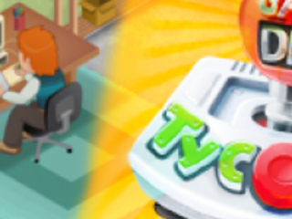 [News] Game Dev Tycoon revient avec une version iOS et une mise à jour