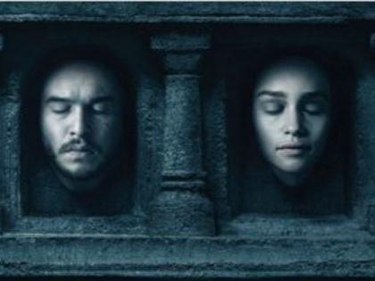 Game of Thrones saison 6, épisode 3 : l'ère du changement ! SPOILERS