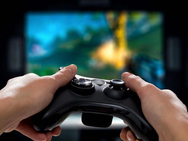 Xbox, PlayStation, Switch: les meilleures consoles pour jouer