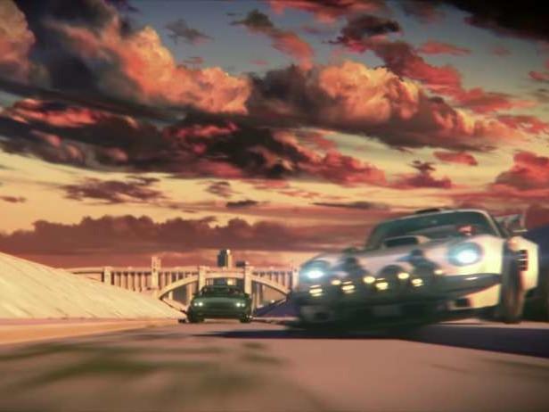 Fast And Furious : une série animée annoncée