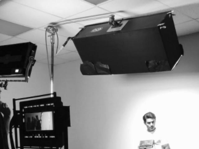 La première image de Zac Efron en tueur en série pour son biopic sur Ted Bundy