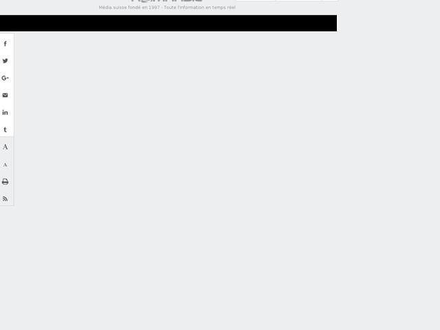 """Hulot demande un suivi des """"territoires à énergie positive"""""""