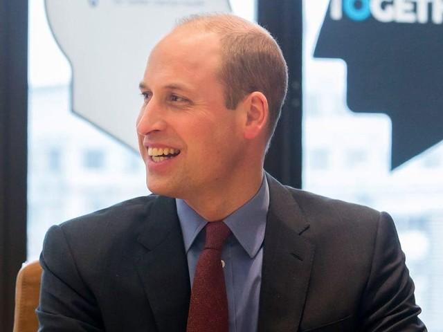 Prince William : En route pour le trône ? Le doute plane
