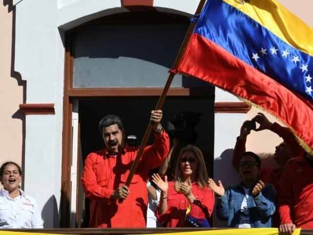 Venezuela: l'inflation a atteint 9.585,5% en 2019 (Banque centrale)