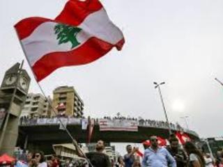 Au Liban, tout va bien ! Par Richard Labévière