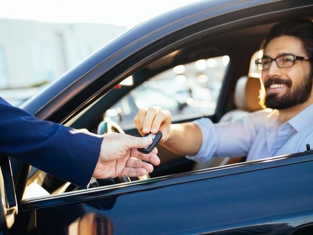 5 astuces pour acheter une voiture d'étudiant