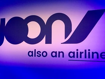 JOON : offre et positionnement de la nouvelle compagnie d'Air France