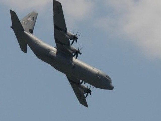Chili : un avion militaire disparaît des radars au-dessus de l'océan avec 38 personnes à bord