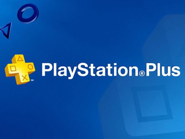 PlayStation Plus : voici les jeux gratuits d'octobre 2020