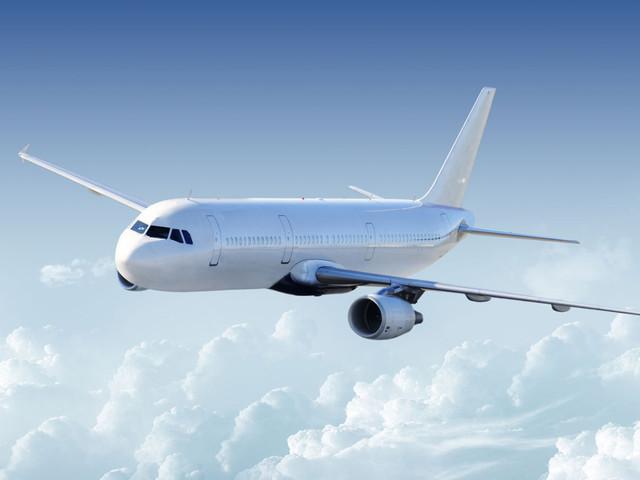 Aérien: Inauguration de deux nouvelles lignes Majorque-Tanger et Barcelone-Fès