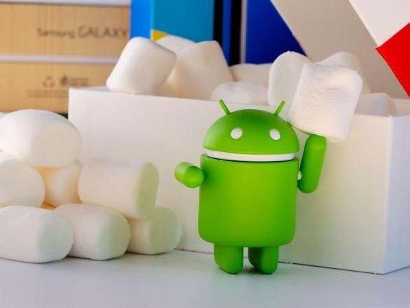 Une grave faille sur Android permet aux pirates de piller les comptes bancaires
