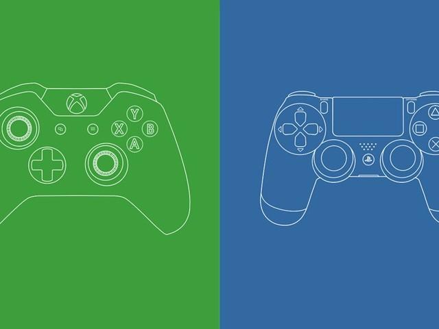 Sony – Microsoft : une alliance inattendue pour le cloud