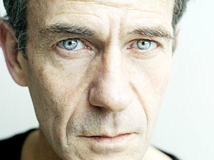 Mort d'Hervé Prudon, auteur de romans policiers